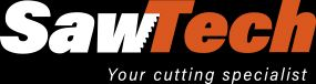SawTech - Your cutting specialist